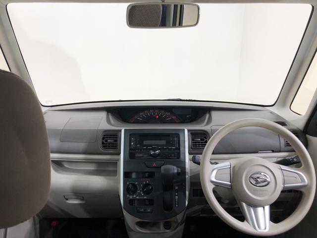 L 4WD CDチューナー キーレス 両側スライドドア(5枚目)