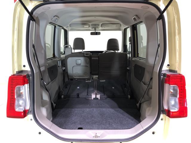 L 4WD CDチューナー キーレス 両側スライドドア(16枚目)