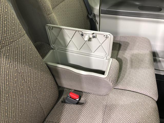 L 4WD CDチューナー キーレス 両側スライドドア(30枚目)