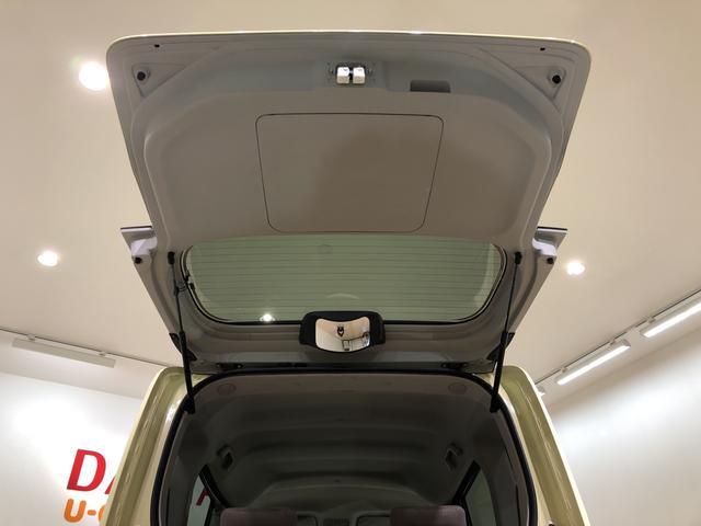 L 4WD CDチューナー キーレス 両側スライドドア(31枚目)