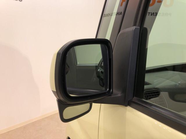 L 4WD CDチューナー キーレス 両側スライドドア(34枚目)