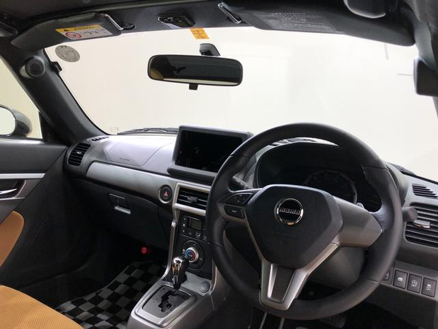Cero S 2WD キーフリー(5枚目)