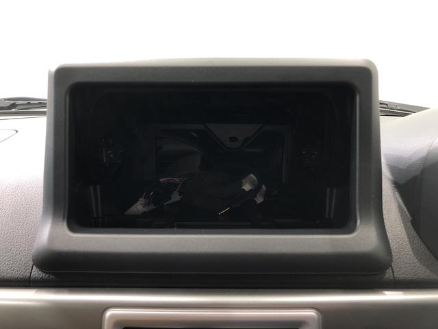 Cero S 2WD キーフリー(9枚目)