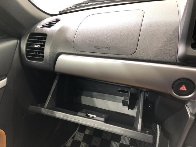 Cero S 2WD キーフリー(11枚目)