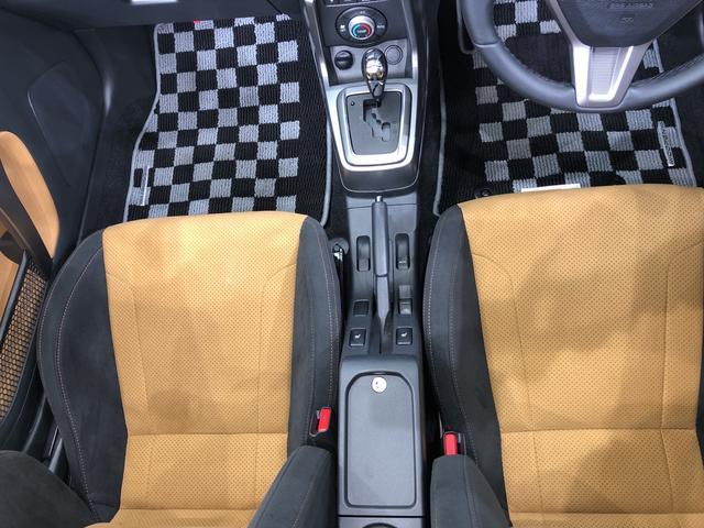 Cero S 2WD キーフリー(35枚目)