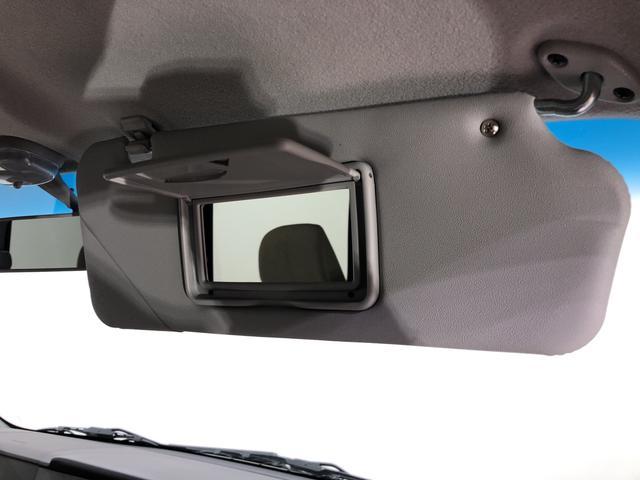 カスタムターボRS 4WD CDチューナー キーレス 両側スライドドア(26枚目)