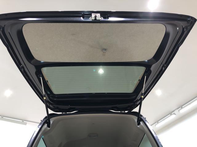 カスタムターボRS 4WD CDチューナー キーレス 両側スライドドア(31枚目)