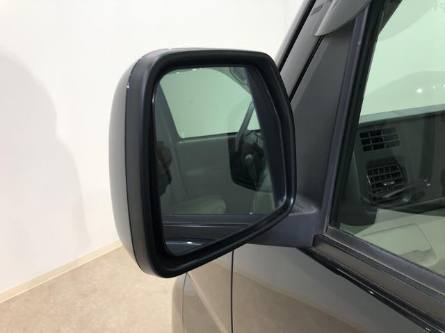 カスタムターボRS 4WD CDチューナー キーレス 両側スライドドア(34枚目)