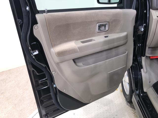 カスタムターボRS 4WD CDチューナー キーレス 両側スライドドア(35枚目)