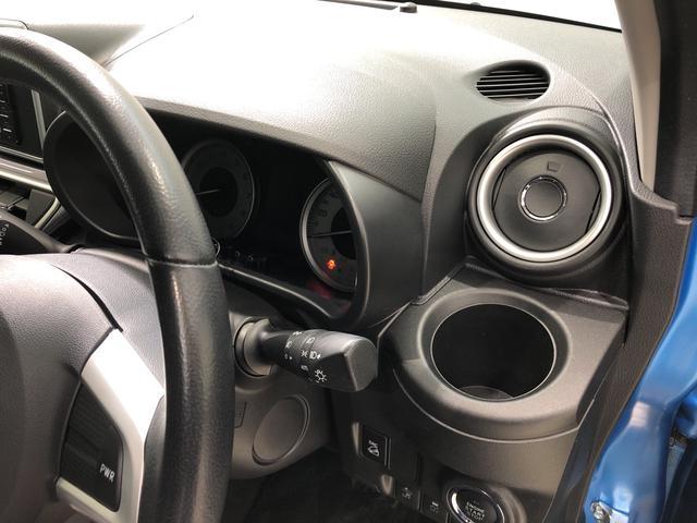 アクティバG SAII 4WD ナビ バックカメラ キーフリー 衝突被害軽減システム(24枚目)