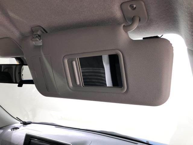 アクティバG SAII 4WD ナビ バックカメラ キーフリー 衝突被害軽減システム(27枚目)