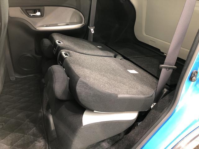 アクティバG SAII 4WD ナビ バックカメラ キーフリー 衝突被害軽減システム(33枚目)