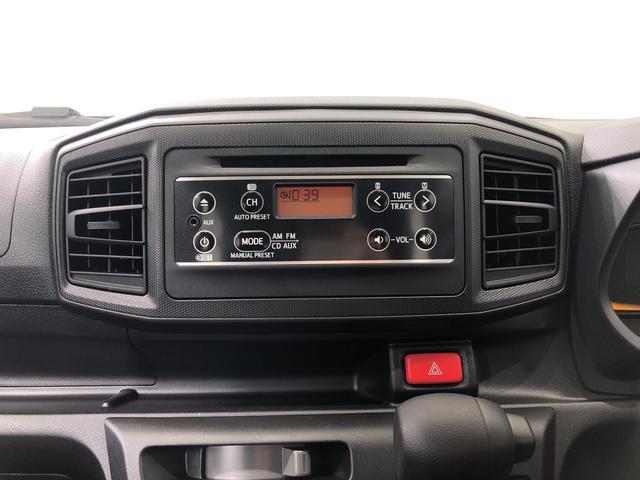 L 4WD CDチューナー キーレス(9枚目)