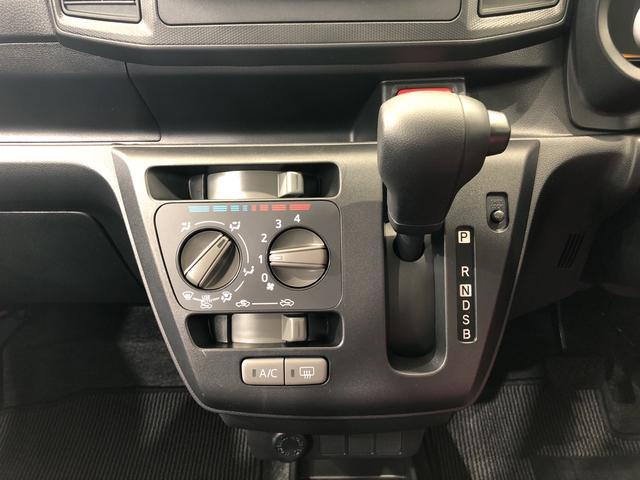 L 4WD CDチューナー キーレス(10枚目)