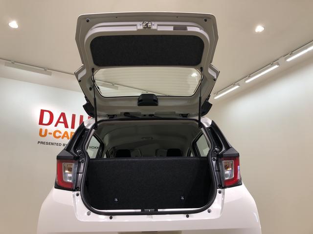 L 4WD CDチューナー キーレス(31枚目)