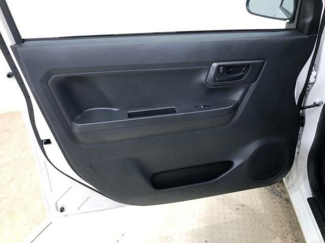 L 4WD CDチューナー キーレス(35枚目)