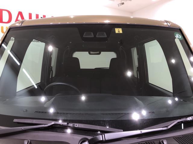 L SAIII 4WD CDチューナー キーフリー 両側電動スライドドア 衝突被害軽減システム(2枚目)