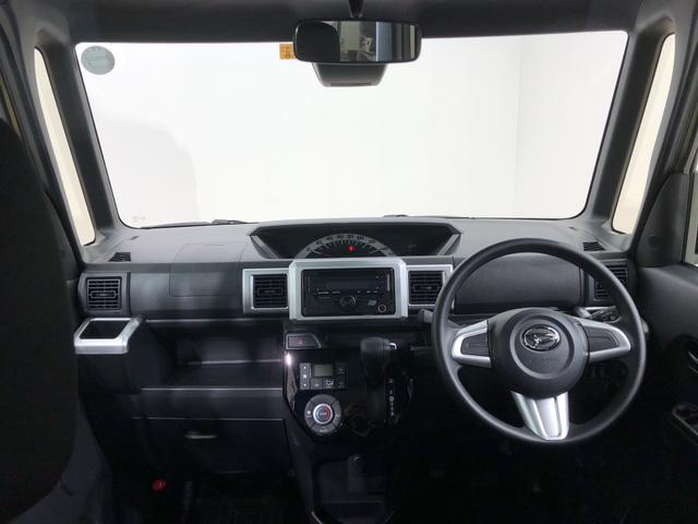 L SAIII 4WD CDチューナー キーフリー 両側電動スライドドア 衝突被害軽減システム(5枚目)