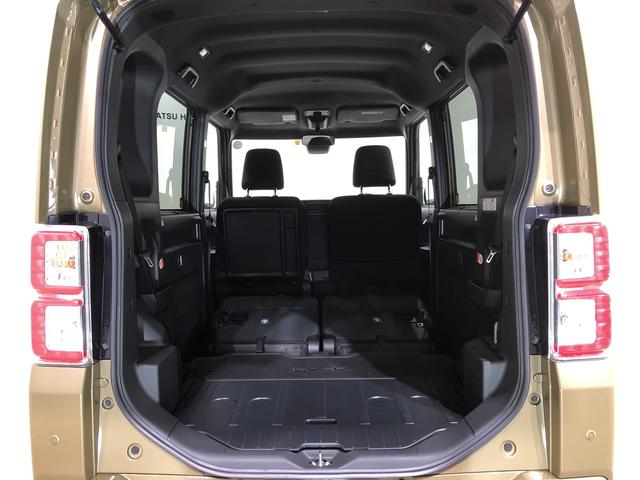 L SAIII 4WD CDチューナー キーフリー 両側電動スライドドア 衝突被害軽減システム(16枚目)