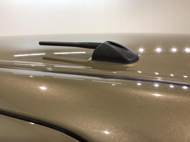 L SAIII 4WD CDチューナー キーフリー 両側電動スライドドア 衝突被害軽減システム(23枚目)