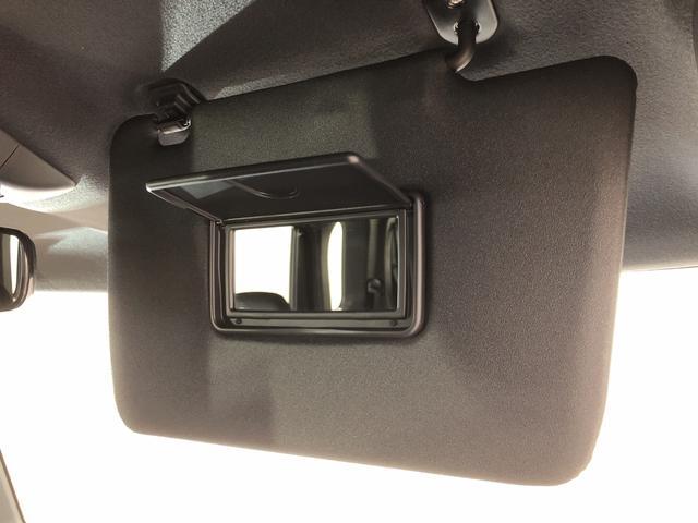L SAIII 4WD CDチューナー キーフリー 両側電動スライドドア 衝突被害軽減システム(26枚目)