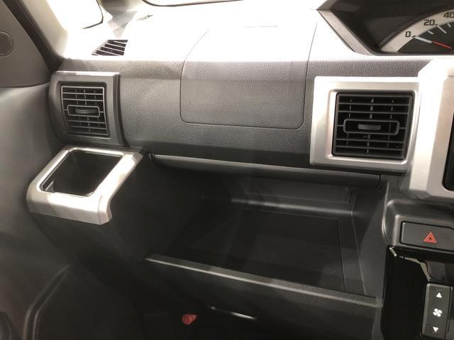 L SAIII 4WD CDチューナー キーフリー 両側電動スライドドア 衝突被害軽減システム(29枚目)