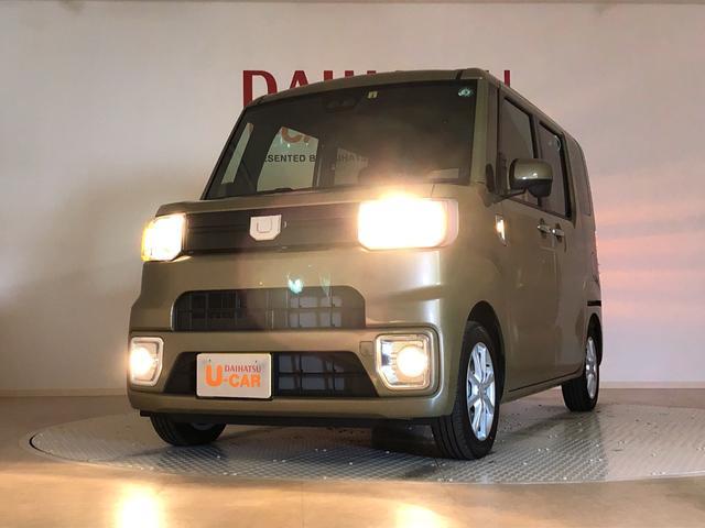 L SAIII 4WD CDチューナー キーフリー 両側電動スライドドア 衝突被害軽減システム(40枚目)
