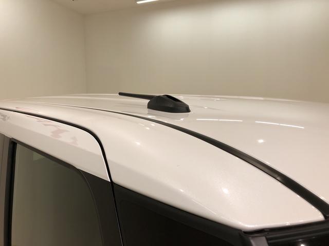 カスタムXセレクション 4WD キーフリー 両側電動スライドドア 衝突被害軽減システム(23枚目)