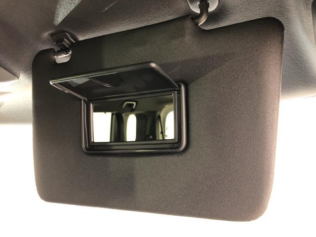 カスタムXセレクション 4WD キーフリー 両側電動スライドドア 衝突被害軽減システム(27枚目)