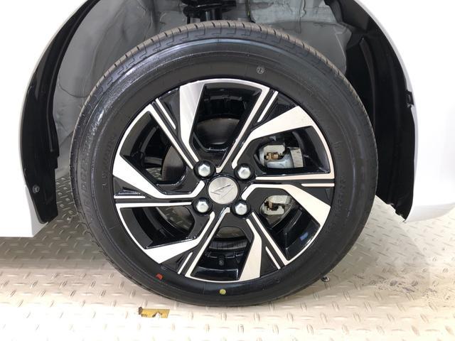 カスタムXセレクション 4WD キーフリー 両側電動スライドドア 衝突被害軽減システム(37枚目)