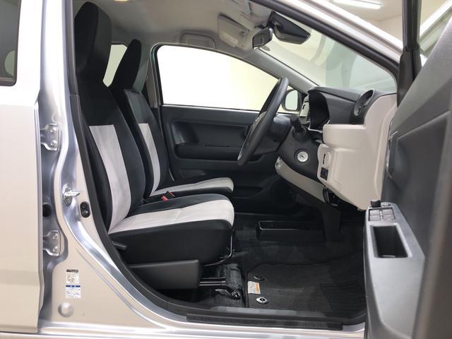 X SAIII 4WD CDチューナー キーレス 衝突被害軽減システム(3枚目)