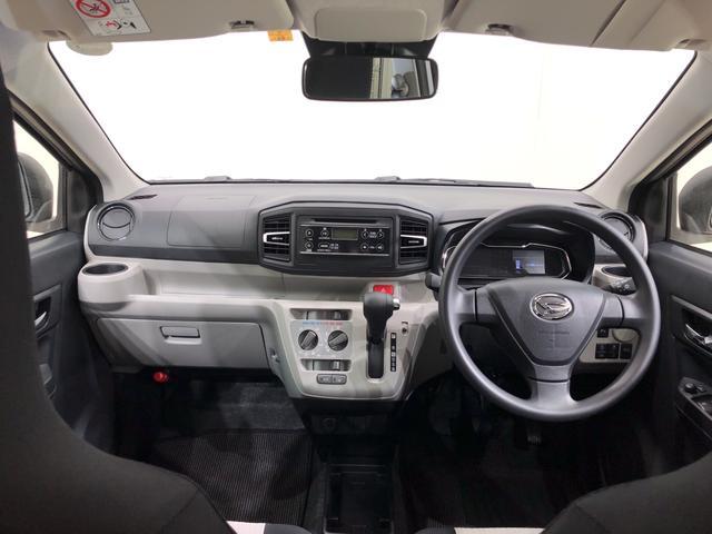 X SAIII 4WD CDチューナー キーレス 衝突被害軽減システム(5枚目)