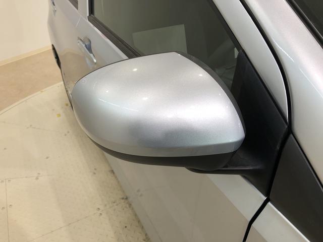 X SAIII 4WD CDチューナー キーレス 衝突被害軽減システム(22枚目)