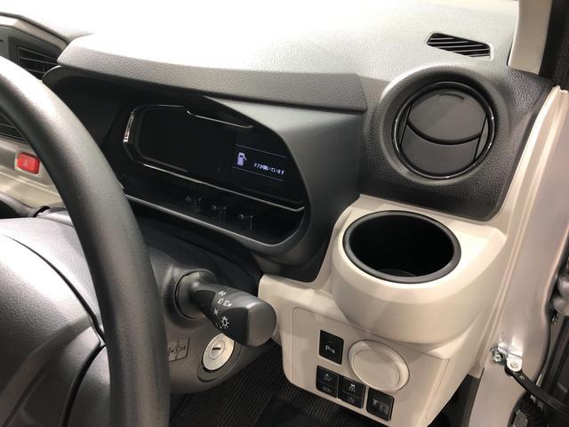 X SAIII 4WD CDチューナー キーレス 衝突被害軽減システム(24枚目)