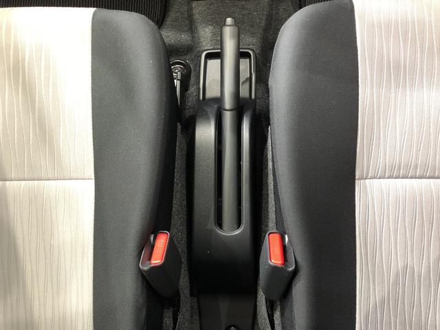 X SAIII 4WD CDチューナー キーレス 衝突被害軽減システム(30枚目)
