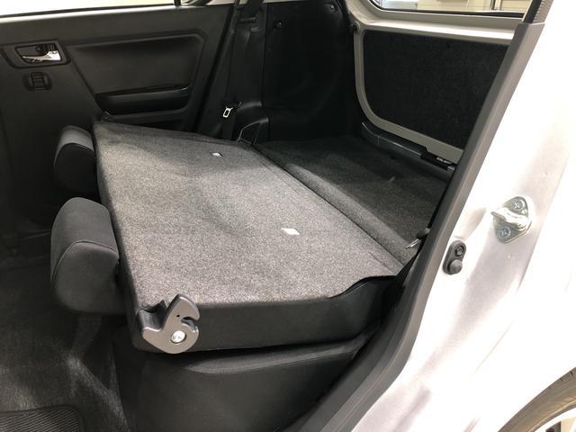 X SAIII 4WD CDチューナー キーレス 衝突被害軽減システム(33枚目)