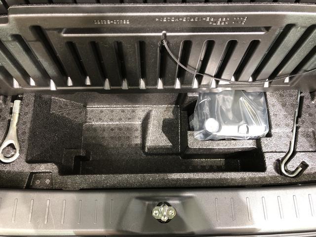カスタム X ハイパー 4WD CDチューナー キーフリー(17枚目)