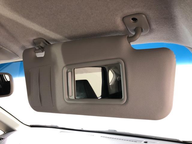 カスタム X ハイパー 4WD CDチューナー キーフリー(27枚目)