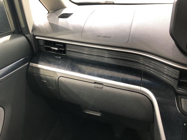 カスタム X ハイパー 4WD CDチューナー キーフリー(29枚目)