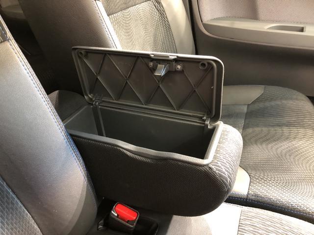 カスタム X ハイパー 4WD CDチューナー キーフリー(30枚目)