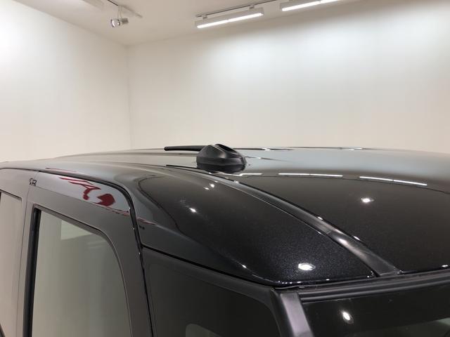 カスタムX 4WD CDチューナー キーフリー 両側電動スライドドア 衝突被害軽減システム(23枚目)