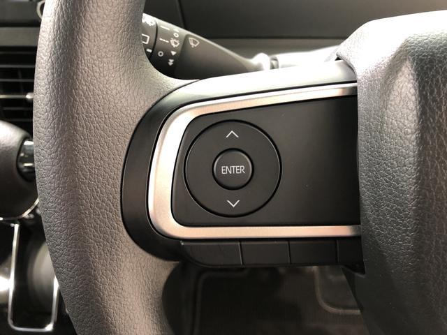 カスタムX 4WD CDチューナー キーフリー 両側電動スライドドア 衝突被害軽減システム(26枚目)