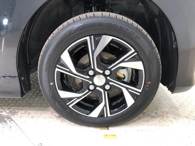 カスタムX 4WD CDチューナー キーフリー 両側電動スライドドア 衝突被害軽減システム(37枚目)