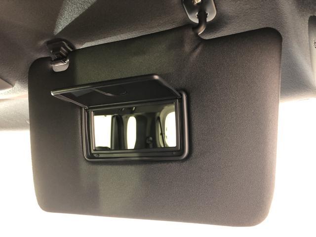 カスタムXセレクション 4WD CDチューナー キーフリー 両側電動スライドドア 衝突被害軽減システム(27枚目)