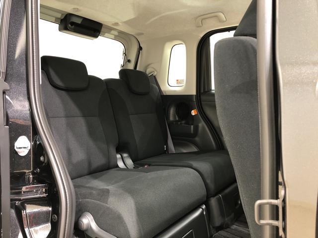 Gブラックインテリアリミテッド SAIII 4WD ナビ 全周囲カメラ キーフリー 両側電動スライドドア 衝突被害軽減システム(4枚目)