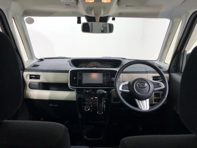 Gブラックインテリアリミテッド SAIII 4WD ナビ 全周囲カメラ キーフリー 両側電動スライドドア 衝突被害軽減システム(5枚目)