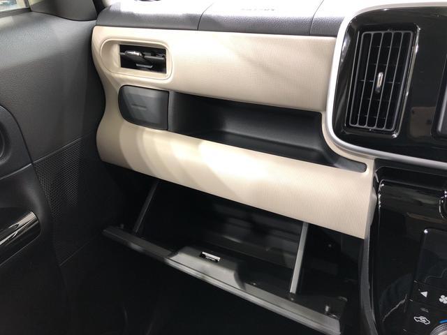 Gブラックインテリアリミテッド SAIII 4WD ナビ 全周囲カメラ キーフリー 両側電動スライドドア 衝突被害軽減システム(11枚目)