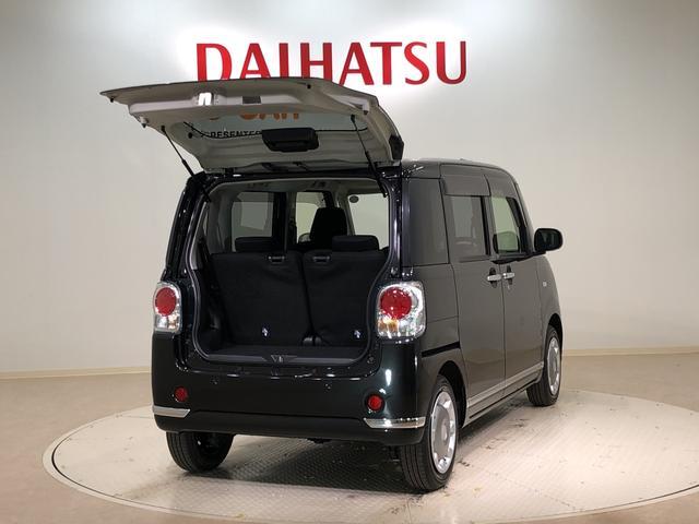 Gブラックインテリアリミテッド SAIII 4WD ナビ 全周囲カメラ キーフリー 両側電動スライドドア 衝突被害軽減システム(15枚目)