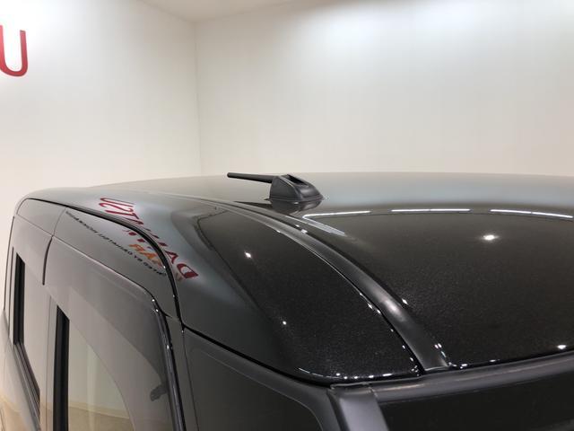 Gブラックインテリアリミテッド SAIII 4WD ナビ 全周囲カメラ キーフリー 両側電動スライドドア 衝突被害軽減システム(23枚目)