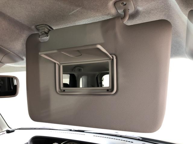 Gブラックインテリアリミテッド SAIII 4WD ナビ 全周囲カメラ キーフリー 両側電動スライドドア 衝突被害軽減システム(27枚目)